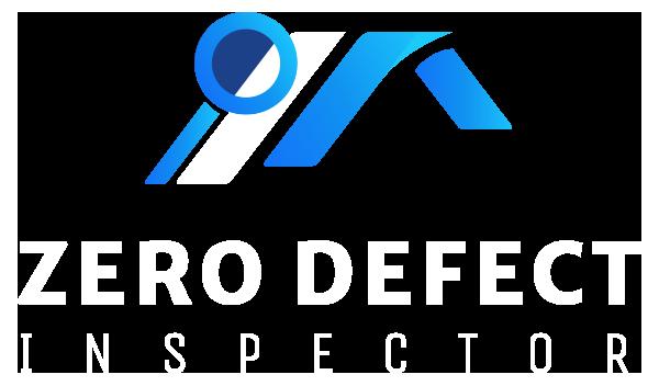 Zerodefect.me